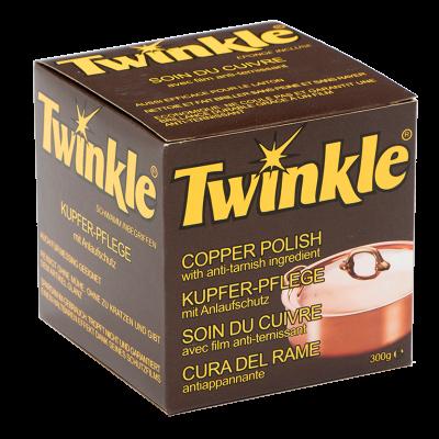 TWINKLE COPPER 300g